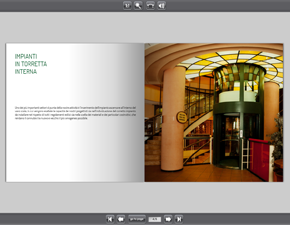 CRC - Brochure online